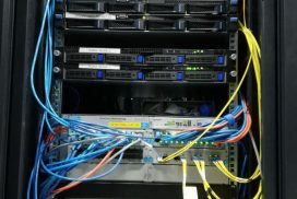 Data center1